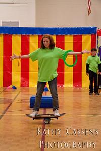 6th Grade Circus_0428