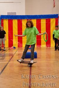 6th Grade Circus_0429