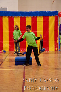 6th Grade Circus_0434