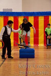 6th Grade Circus_0436
