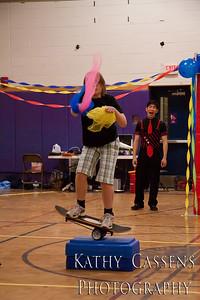 6th Grade Circus_0427