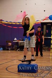 6th Grade Circus_0426