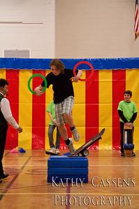 6th Grade Circus_0441