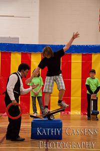 6th Grade Circus_0437