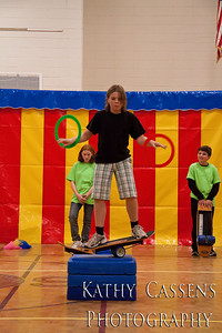 6th Grade Circus_0439