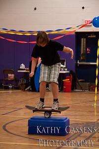 6th Grade Circus_0419