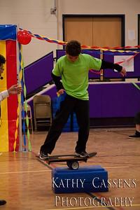 6th Grade Circus_0415