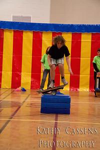 6th Grade Circus_0435