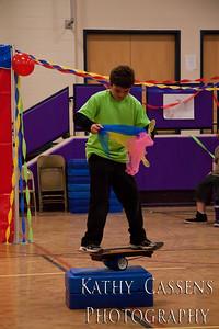 6th Grade Circus_0416