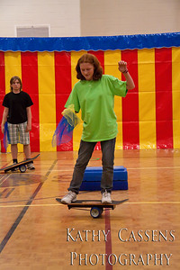 6th Grade Circus_0411