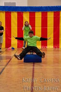 6th Grade Circus_0432