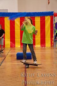 6th Grade Circus_0412