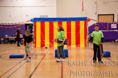 6th Grade Circus_0442