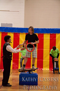 6th Grade Circus_0438
