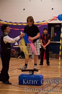 6th Grade Circus_0425