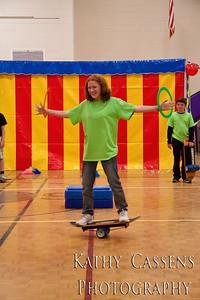 6th Grade Circus_0430