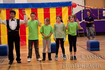 6th Grade Circus_0048