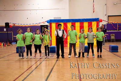 6th Grade Circus_0052