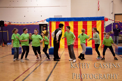 6th Grade Circus_0055
