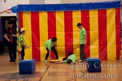 6th Grade Circus_0062