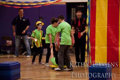 6th Grade Circus_0066