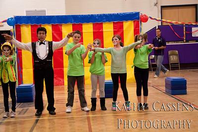 6th Grade Circus_0049