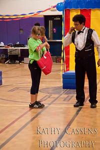 6th Grade Circus_0072