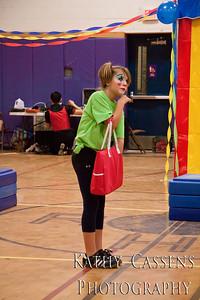6th Grade Circus_0074