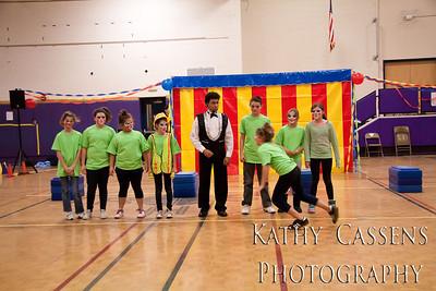 6th Grade Circus_0045