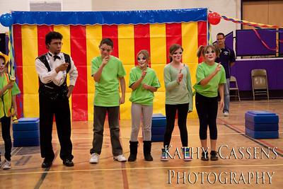 6th Grade Circus_0053