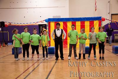 6th Grade Circus_0054