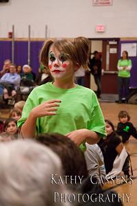 6th Grade Circus_0080
