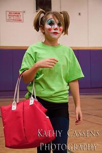 6th Grade Circus_0079