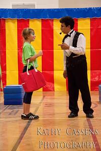 6th Grade Circus_0085