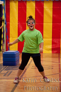 6th Grade Circus_0060
