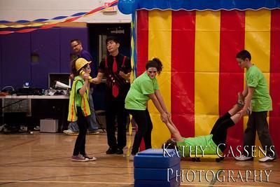 6th Grade Circus_0064