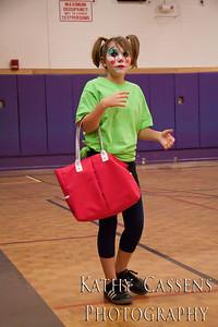 6th Grade Circus_0078