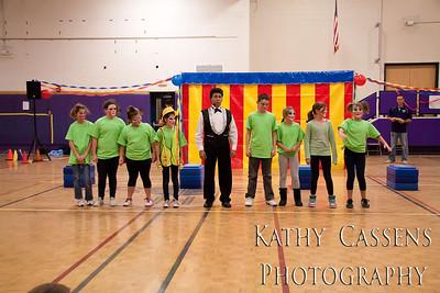 6th Grade Circus_0047