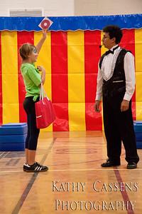 6th Grade Circus_0087