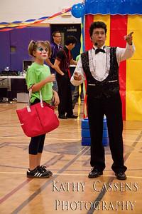 6th Grade Circus_0070