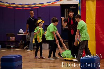 6th Grade Circus_0065