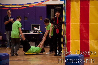6th Grade Circus_0067