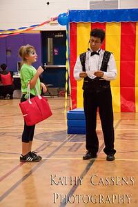 6th Grade Circus_0073