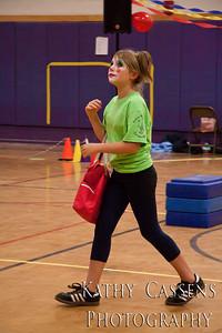 6th Grade Circus_0076