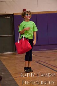 6th Grade Circus_0069