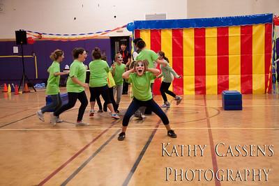 6th Grade Circus_0057