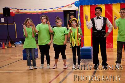 6th Grade Circus_0051
