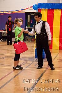 6th Grade Circus_0075