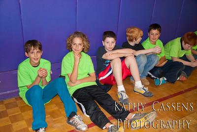 6th Grade Circus_0006