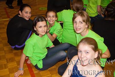6th Grade Circus_0012